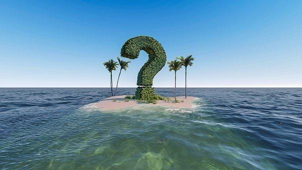 El arte de saber preguntar