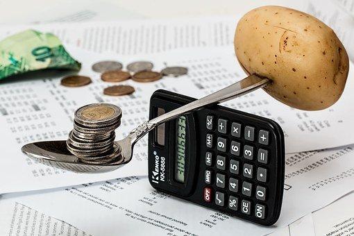 La clave de un buen presupuesto está en el equilibrio