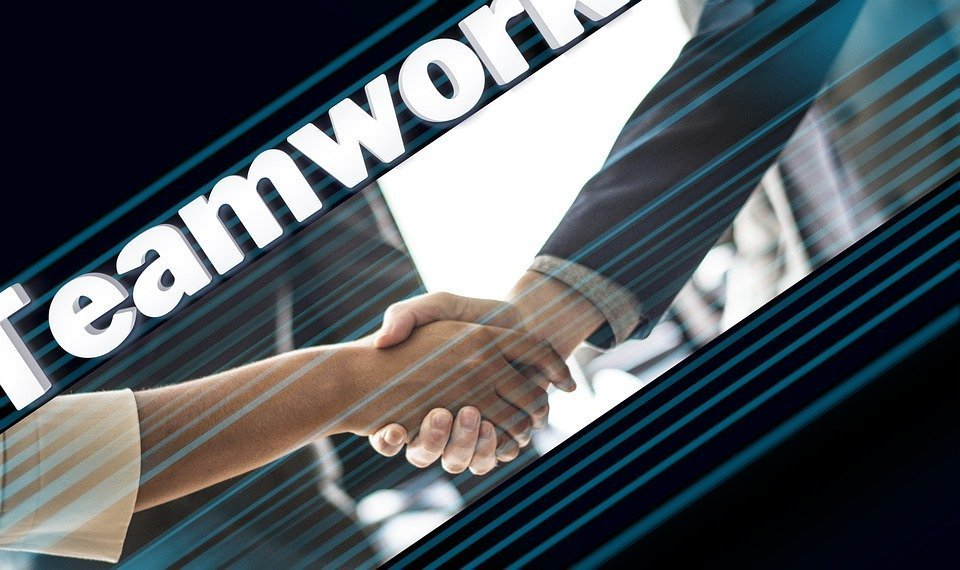 Accountability partner - socio de tu compromiso