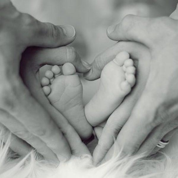 La importancia de la familia en el desarrollo personal